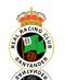 Escudo/Bandera Racing