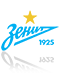 Escudo del Zenit