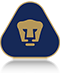 Escudo/Bandera Pumas