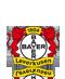 Escudo del Leverkusen