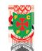 Escudo/Bandera Paços Ferreira