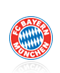 Escudo del Bayern