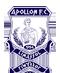 Escudo/Bandera Apollon