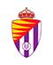 Escudo/Bandera Valladolid