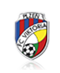 Escudo del Viktoria Plzen