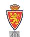 Escudo/Bandera Real Zaragoza
