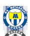 Escudo/Bandera Met. Donetsk