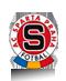 Escudo del S. Praga