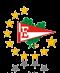 Escudo/Bandera Estudiantes