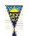 Escudo/Bandera Estoril