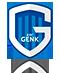 Escudo/Bandera Genk