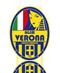 Escudo/Bandera Verona