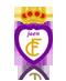 Escudo/Bandera Real Jaén