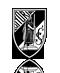 Escudo/Bandera Guimaraes