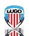Escudo del Lugo