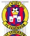 Escudo del Videoton