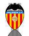 Escudo/Bandera Valencia B