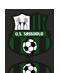 Escudo/Bandera Sassuolo