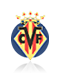 Escudo/Bandera Villarreal B