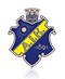 Escudo del AIK Solna