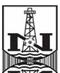Escudo del Neftchi