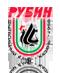 Escudo/Bandera Rubin Kazan