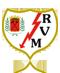 Escudo/Bandera Rayo B