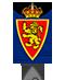 Escudo/Bandera Zaragoza B