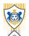 Escudo/Bandera FK Qarabag
