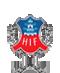 Escudo del Helsinborgs