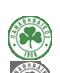 Escudo del Panathinaikos