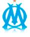 Escudo/Bandera Marsella