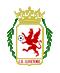 Escudo/Bandera Llosetense