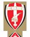 Escudo/Bandera Skënderbeu