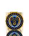 Escudo/Bandera Philadelphia Union