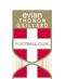 Escudo/Bandera Evian