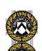 Escudo/Bandera Udinese