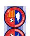 Escudo/Bandera Olot