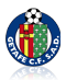 Escudo/Bandera Getafe B