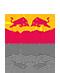 Escudo del Red Bull