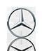 Escudo del Mercedes