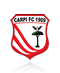 Escudo/Bandera Carpi