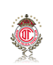 Escudo/Bandera Toluca