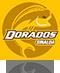 Escudo/Bandera Dorados