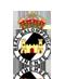 Escudo/Bandera RB Linense