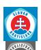 Escudo/Bandera Sl. Bratislava