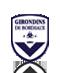 Escudo del Girondins