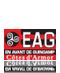 Escudo/Bandera Guingamp