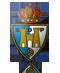 Escudo/Bandera Ponferradina