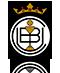 Escudo/Bandera Conquense